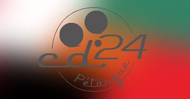 Calendrier Championnat De France Petanque 2019.Comite Departemental De La Dordogne Petanque Jeu Provencal