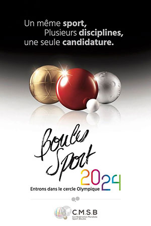 sport_boule_2024.jpg