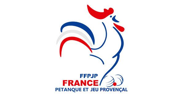 Calendrier Championnat De France Petanque 2019.Tirage Championnat De France Triplettes Veterans 2019
