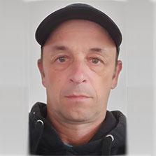 Mickaël ZAUZERE